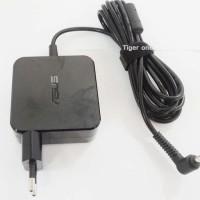 Dijual Charger Adaptor Asus Vivobook Ux50, Ux305, Ux305F, Ux305Fa