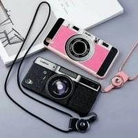 Jual Oppo F1Plus F1 Plus A37 Vivo V5 Lite Camera Case Casing Softcase