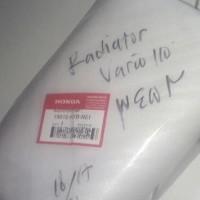 Harga Vario 110 Old Travelbon.com