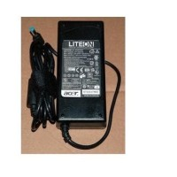Promo Adaptor Charger Laptop Acer 19 V 4.74 A -Original 100%