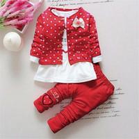 Fashion Anak/Baju Anak Lucu/ Pakaian Anak Perempuan/Baju Setelan