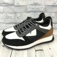 2214cd4c Jual Sepatu Fendi - Harga Terbaru 2019   Tokopedia