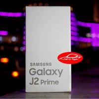 Samsung Galaxy J2 Prime Garansi Resmi SEIN-stok warna di keterangan