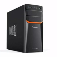 komputer / pc rakitan intel core i5