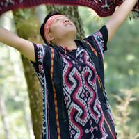 Harga baju tenun | Pembandingharga.com