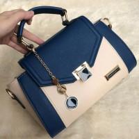 new Tas wanita murah CK ASHANTY distributor tas sekolah anak