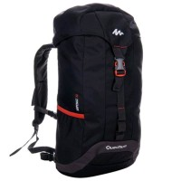 THE GREATEST TAS CARRIER QUECHUA ARPENAZ 30
