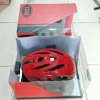 Helm Bell Star Pro Red Black Blur Diskon