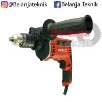Mesin Bor Tangan Maktec MT817 13mm Diskon