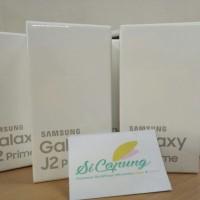 Garansi resmi - Samsung G532 J2 Prime 4G LTE