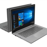 Notebook LENOVO V330-6YID - i5-8250U/4Gb/1Tb/14