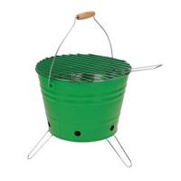 Maspion panggangan bucket grill