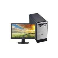 Harga Pc Desktop Acer Aspire Travelbon.com