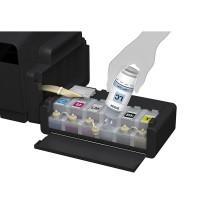 Epson L1800 Infus Printer (A3)