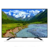LED TV Sharp AQUOS LC-40LE185i free bracket