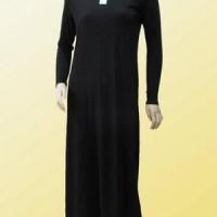 Best Manset Gamis Inner Dalaman Baju Muslimah Panjang