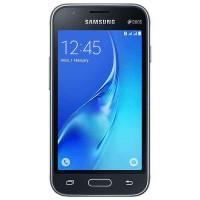 Samsung Galaxy V2 Ex Display - RESMI