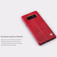 Original Leather Case Samsung Galaxy Note 8 - Samsung Note 8 Case
