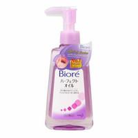 Jual Biore cleansing oil Murah