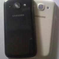 Case Samsung Galaxy ACE 3 Back Door Penutup Baterai Tutup Casing Hp