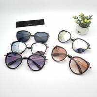 Jual Kacamata Sunglasses Online - Model Baru   Harga Murah  83c1f53672
