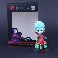 Miniatur Figure Cuteness of Dota 2 - Death Prophet