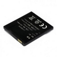 Baterai Motorola ME722 MT680 XT702 (OEM) - Black
