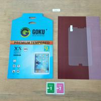 Premium Tempered Glass - Samsung Galaxy Tab J Max (T285)