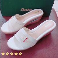 sandal wanita terbaru - Bata original kualitas terbaik