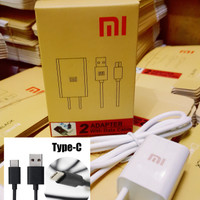 CHARGER XIAOMI C888 TYPE C / TC XIAOMI USB C / SAMSUNG ANDROID TYPE C