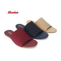 sandal wanita terlaris. sandal terbaru, Bata original sandal cantik