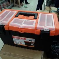 TOOL BOX BESAR KENMASTER H415 / TOOLBOX KENMASTER H 415