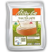 Go Milky Go Thai Latte - Bag 800gr FS