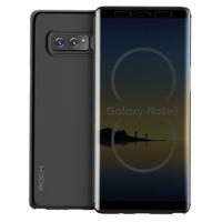 Original flip case Rock Samsung Galaxy Note 8