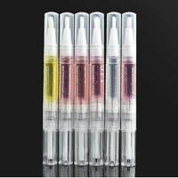 OPI Cuticle Oil/Vitamin Cuticle/Kuku/Minyak Kutikula Perawatan Kuku