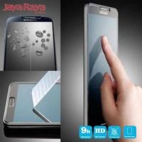 [ DISKON ] Tempered Glass Samsung Note 7 FE Anti Gores Kaca Screen Pro