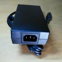 Dijual Adaptor Printer Kasir Epson 24V 2A Hot