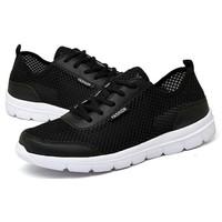 Sepatu Olahraga Kasual sepatu pria sepatu wanita sepatu sekolah