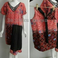 Dijual Batik Couple Mom And Daughter Jasa Jahit Dress Kebaya Kaftan
