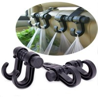 HANGER MOBIL gantungan mobil car hanger barang HOOK I013