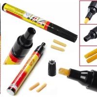 Fix It Pro Pen Pena Penghilang Baret lecet cat mobil car alumunium OPP