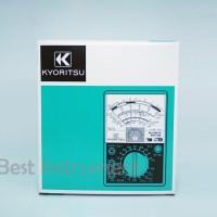 KYORITSU 1109S ANALOGUE MULTIMETER