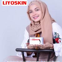 Rp.275 rb / paket liyoskin