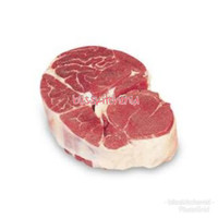 Harga aus beef shank daging sengkel sapi utk bakso urat semur sapi | antitipu.com