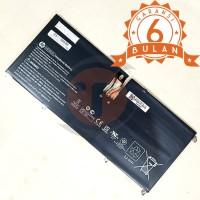 Baterai ORIGINAL HP Envy Spectre 13-2120tu 13-2021tu 13-2000eg HD04XL