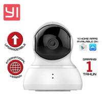 Xiaomi Yi Dome Smart ip cam 360 international version