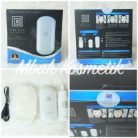 VICELL CHARGER / NANO SPRAY VICELL CHARGER / NANO MIST VICELL CHARGER