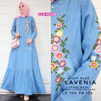 Dress jeans lavenia