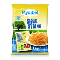 Mydibel kentang shoestring 1 kg