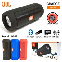 SPEAKER BLUETOOTH MINI JBL J006